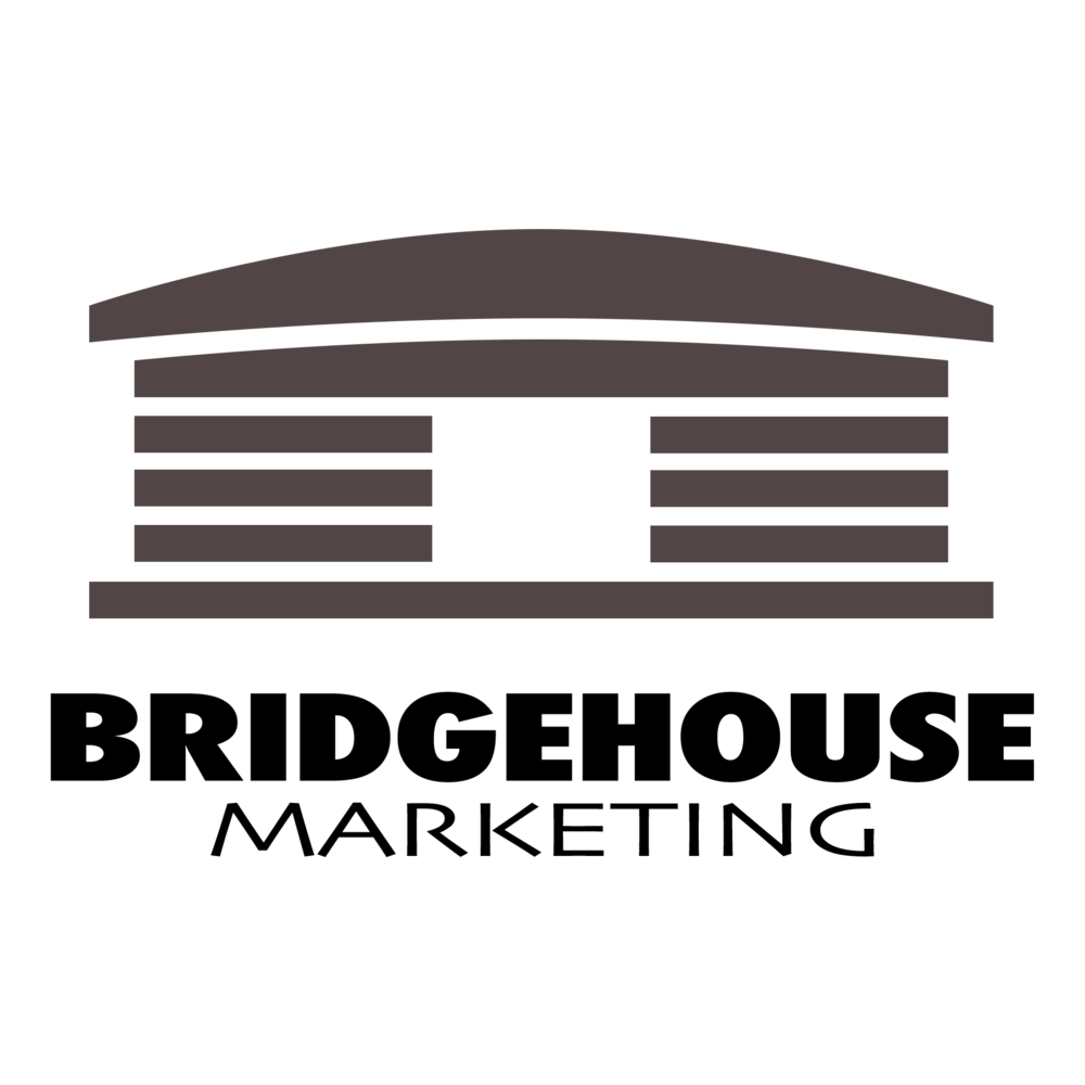 BridgeHouse-Marketing-Logo.png