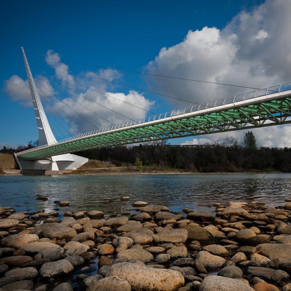Sundial-Bridge-Redding-California-SEO-BridgeHouse-Marketing.jpg