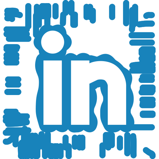 social_media_abstract_lines_icons_512x512_0010_linkedin.png