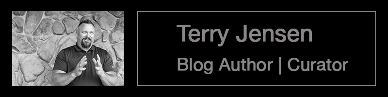 Terry-Jensen-BridgeHouse-Marketing-Blog-Author-Curator.jpg