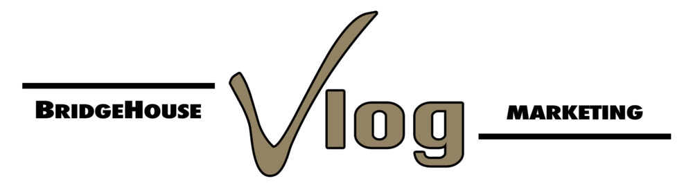The-BridgeHouse-Vlog-header-graphic.png