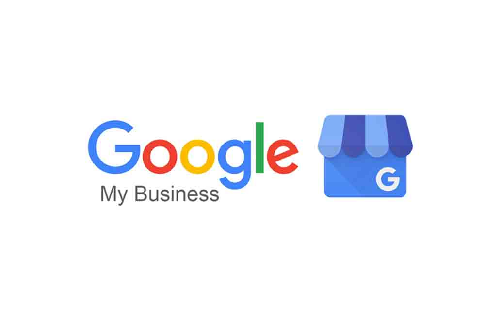 See-Our-Reviews-On-Google-My-Business-BridgeHouse-Marketing.jpg