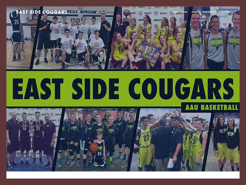 East-Side-Cougars-AAU-Basketball-Home-Page-BridgeHouse-Marketing.jpg