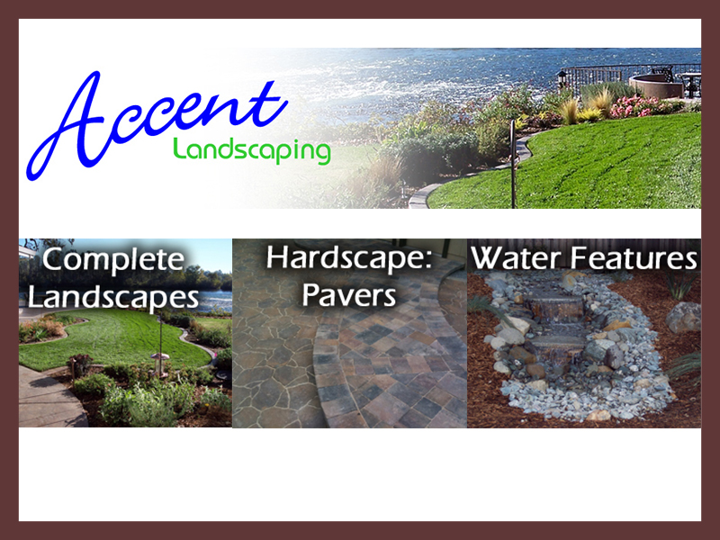 Accent-Landscaping-Header-Category-Images-BridgeHouse-Marketing.jpg