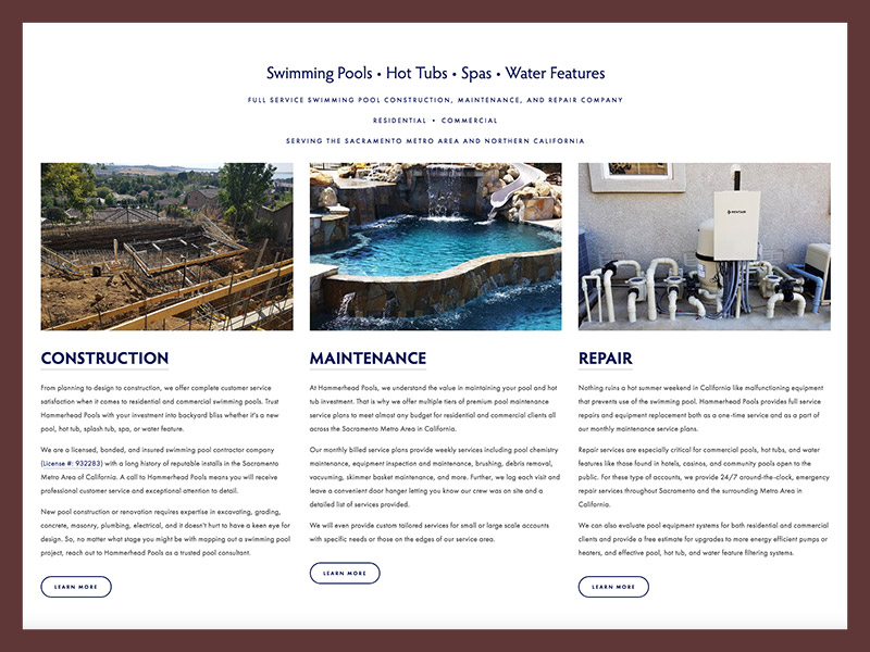 Hammerhead-Pools-Services-BridgeHouse-Marketing.jpg