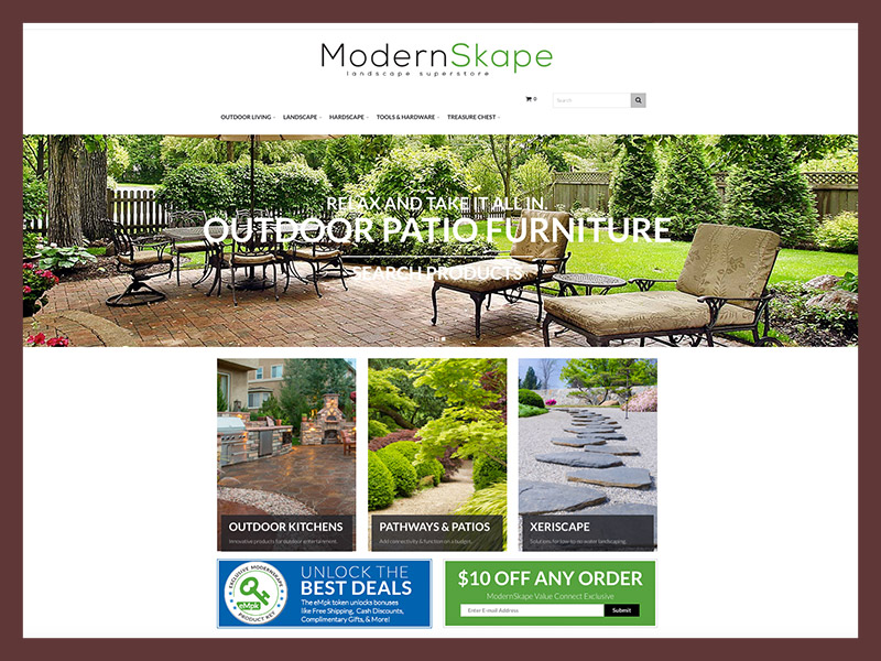 ModernSkape-eCommerce-Home-Page-BridgeHouse-Marketing.jpg