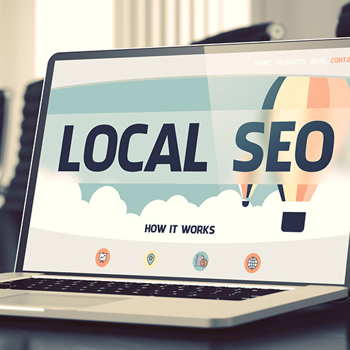 It isn't too hard to imagine why search engines like Google, Bing, and Yahoo have put so much emphasis on local businesses. That's because there are a lot of local businesses to choose from and they all depend on local customers walking through their doors, calling their phone number, and visiting their website. But it is a tricky skill to learn. Not all Local SEO is the same. For example, 'best pizza in Sacramento' is not the same as 'best pizza in Elk Grove' - or is it??