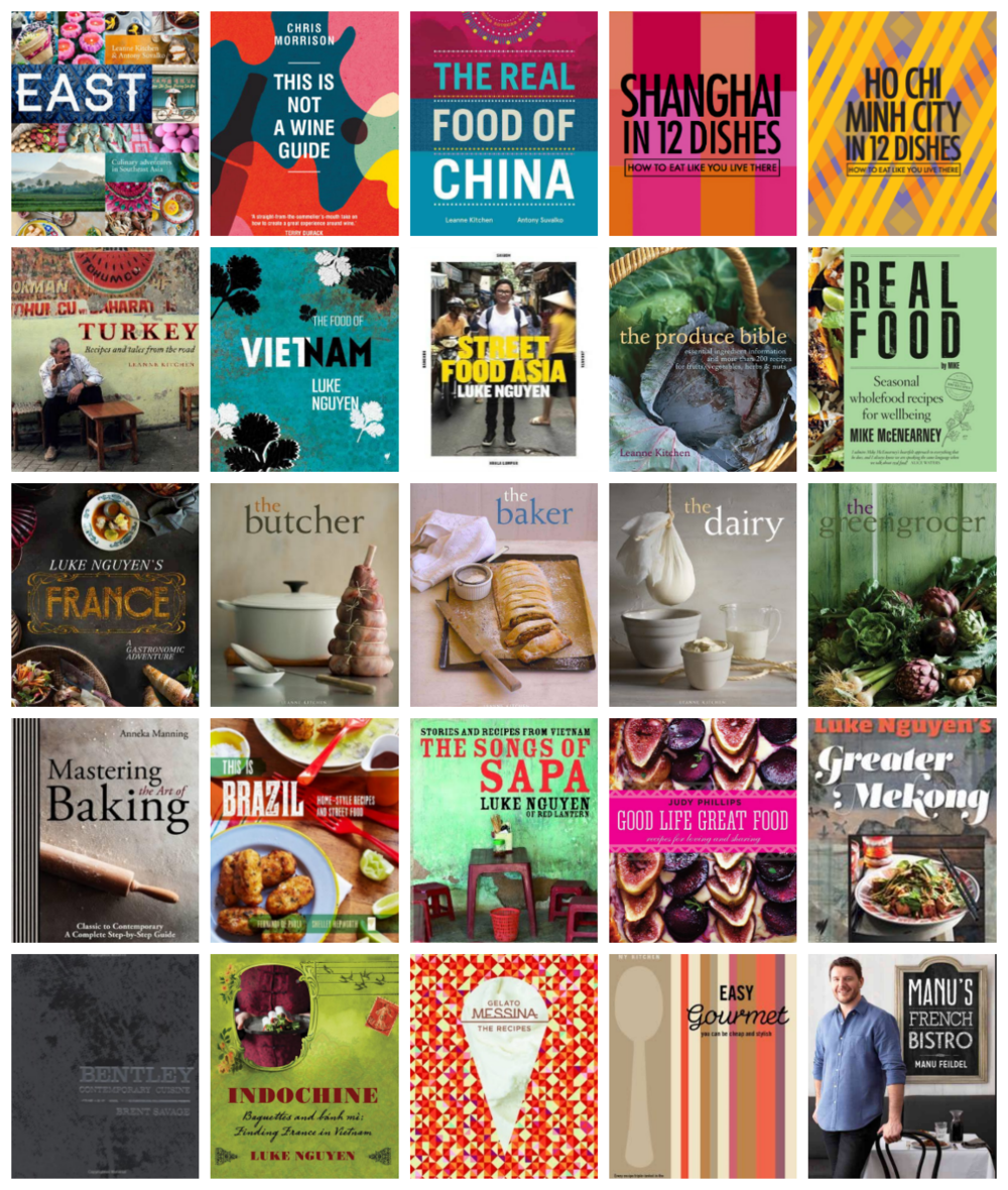CookBooks_Website.png