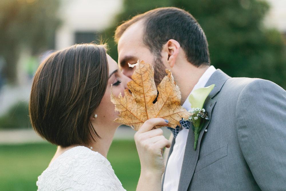 Bridals_096.jpg