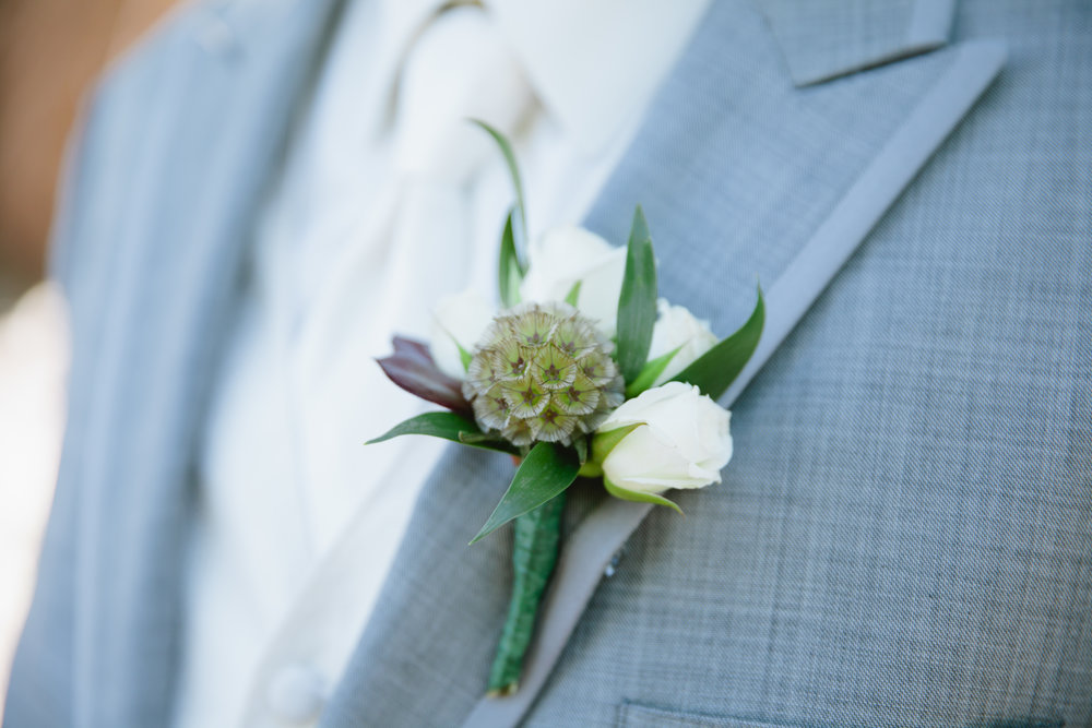 Bridals_046.jpg
