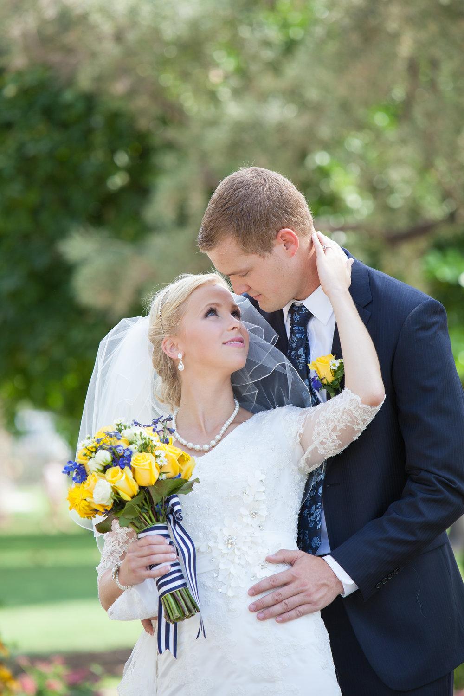 Bridals_087.jpg