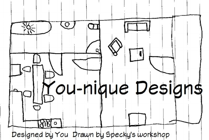 You-nique Designs logo.jpg