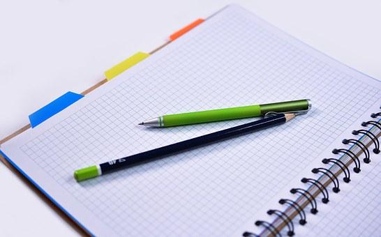 notebook-1198156__340.jpg