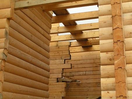 wooden-214759__340.jpg