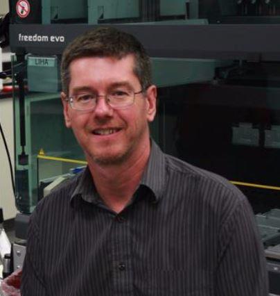 Email :  brennanj@mcmaster.ca    Websites : http://johnbrennan.mcmaster.ca/