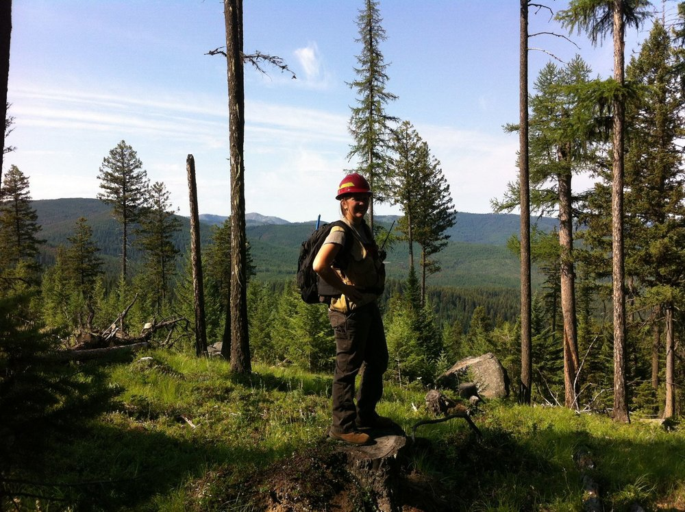 usfs vantage point with gear.jpg