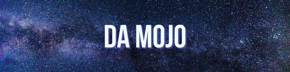 da mojo II banner.jpg