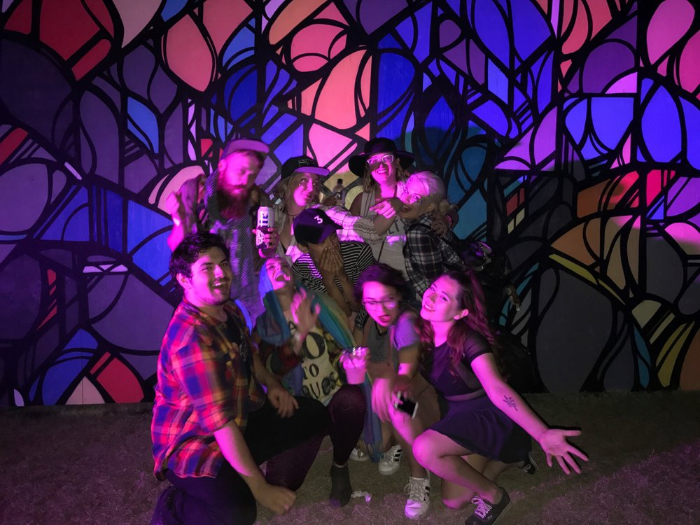 b power of music group photo.jpg