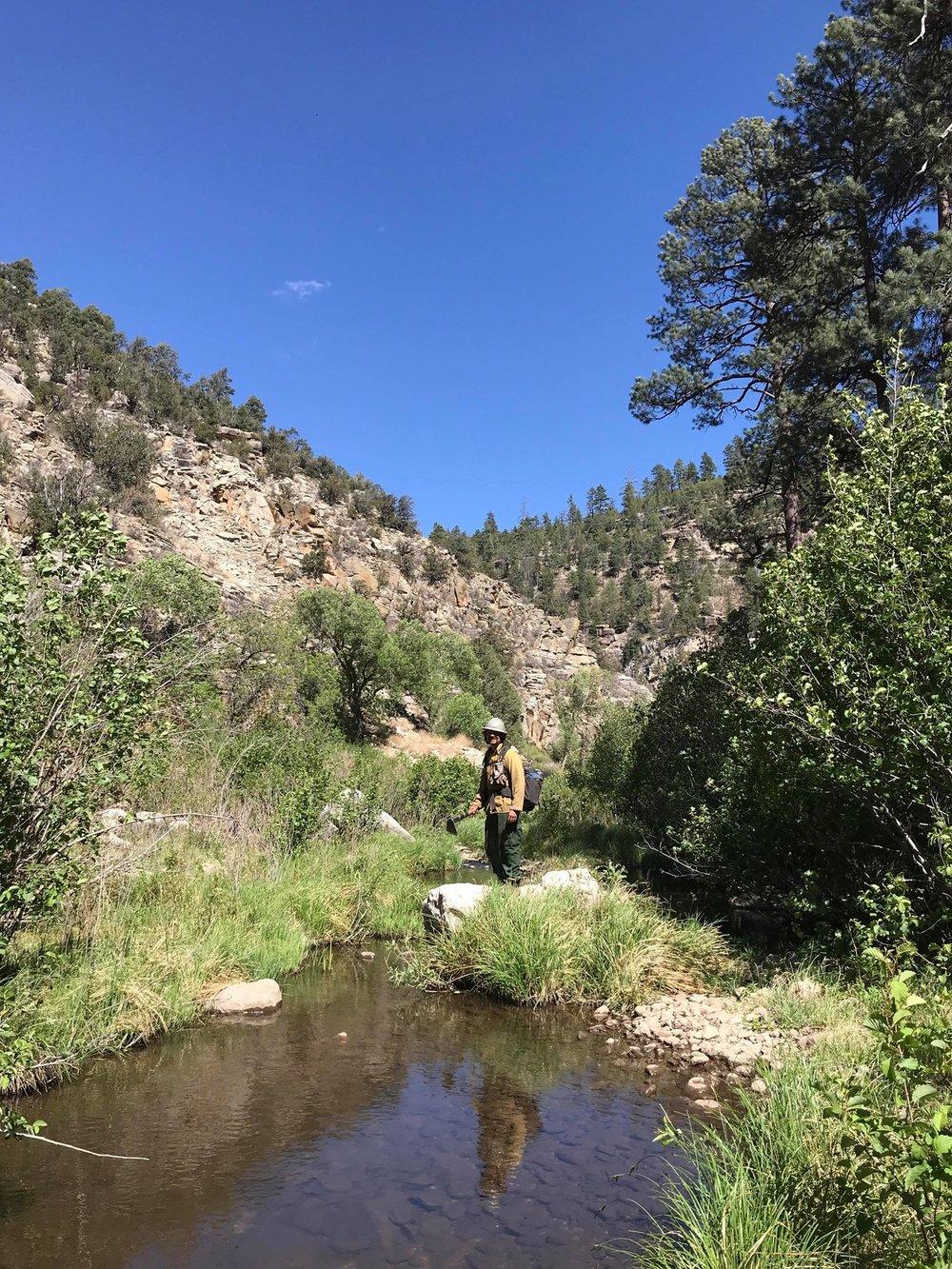 b east clear creek lambert.jpg