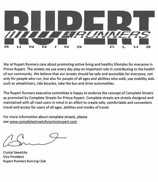 RR Complete Streets Endorsement Letter.JPG