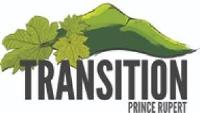 Transition Prince Rupert.jpg