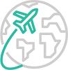 Travel planning service