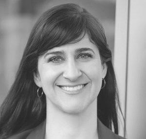 Danna Redmond - Co-Founder.jpg