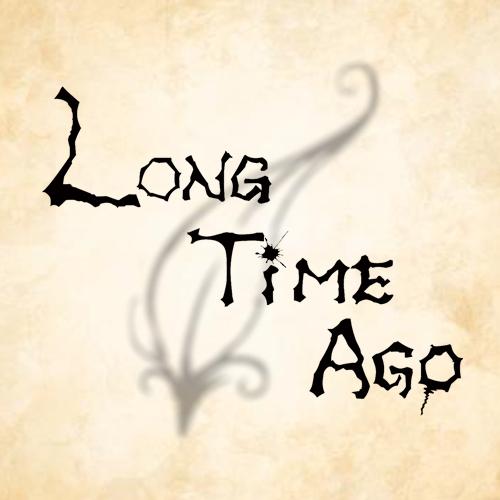 《Long Time Ago》- for String Quartet - 「很久很久以前......」─── 所有的故事都是這樣開始的。主角必定得離開他的舒適圈,展開他的旅程。 一路上某人的叮嚀不斷出現在耳際,提醒他不要迷失自己。 但主角總會遇見美麗的誘惑、充滿危險的地區、濃霧瀰漫的森林、 致命的危險、心懷不軌的人 ... 雖然路途中有這麼多障礙,但主角最終會找到指引自己的希望之光, 並達成他的目標。那麼,結局會怎麼樣呢?「這就是另一段故事的開始了。」旁白道。於是,故事就是這樣開始的。「很久很久以前 ......」