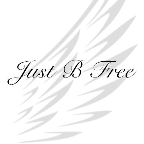《Just B Free》- for Percussion Quartet - 此曲引用了多首J.SBach的經典曲目來做改編,希望透過不 同的配器、和聲、曲式與架構,來賦予其嶄新的風貌。最後的郭德堡變奏曲主題,更是套入了爵士樂的演奏模式,讓樂手能充分發揮即興的實力。