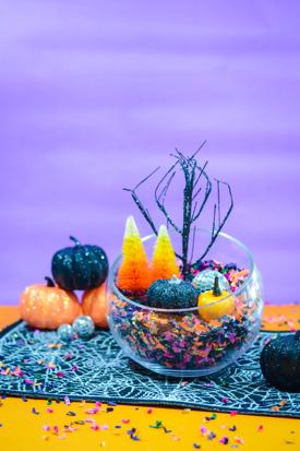 Halloween Gernaium 2.png