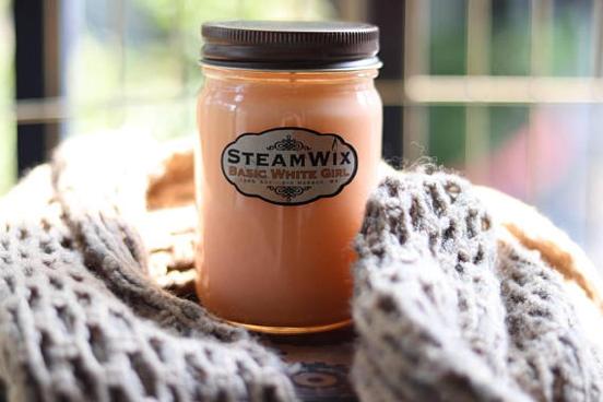 Steamwix Pumpkin Spice Candle.png