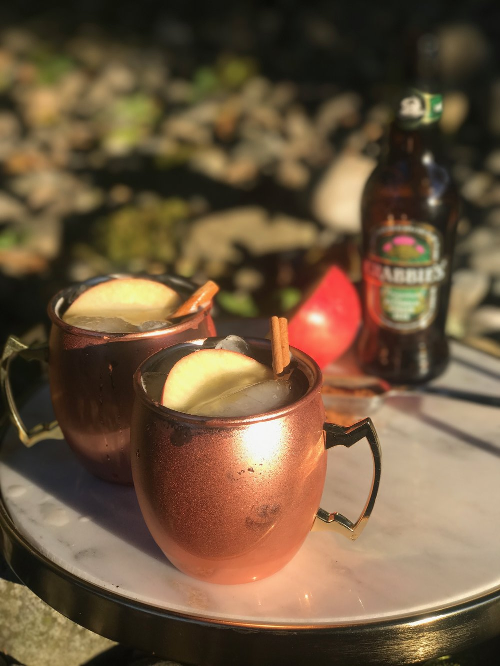 AppleCiderMoscowMule.jpg
