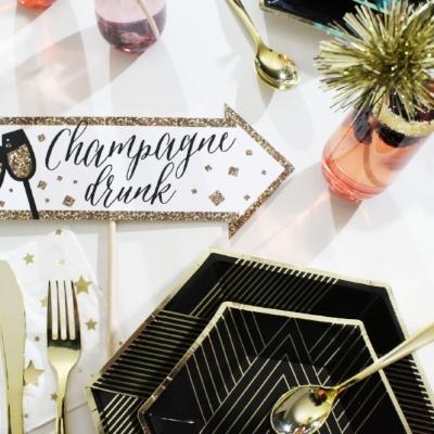 ChampagneDrunk.jpg