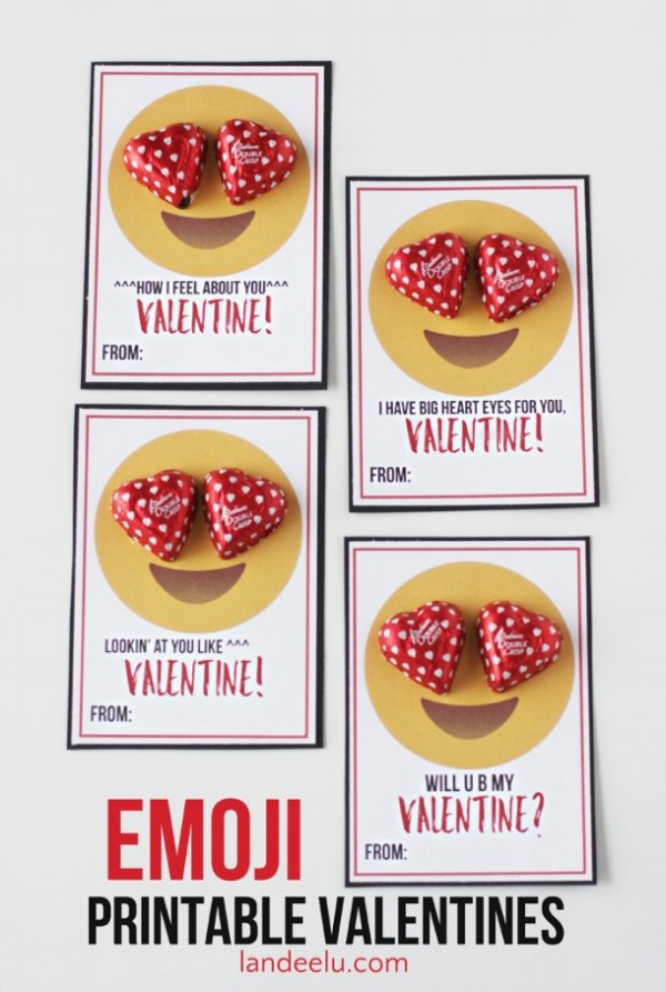Free-Emoji-Printable-Valentines.jpg