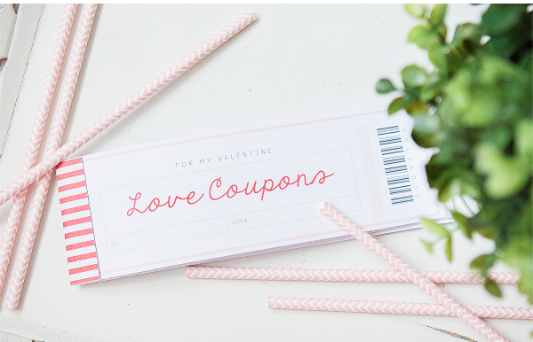 valentine-coupon-book-printable-2-.png
