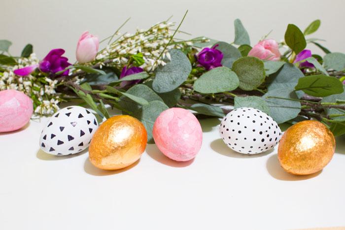 Modern-Easter-Eggs.png