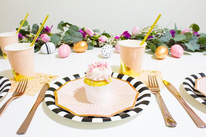 Modern-Easter-BlancBakingCups.jpg