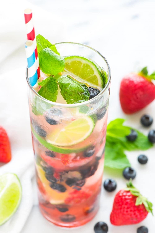 Strawberry-Mojito-Drink-500x749@2x.jpg