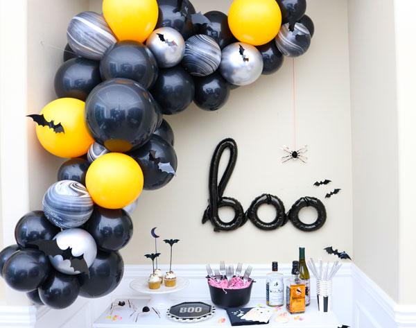 Halloween Decoration Ideas.jpg