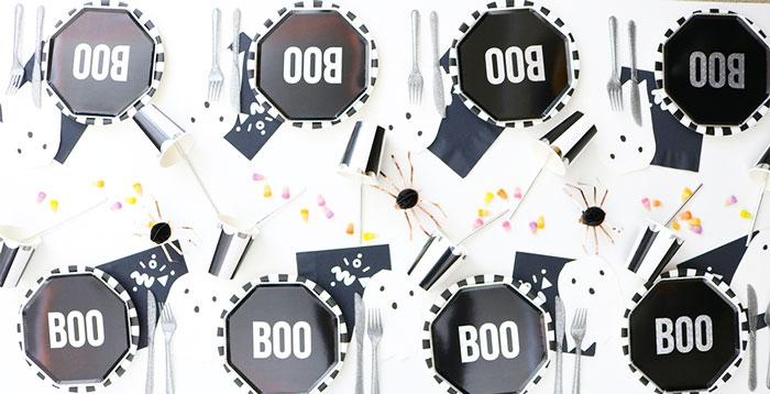 Halloween Party Table Decor.jpg