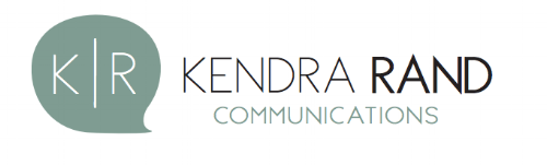 Kendra Rand Communication