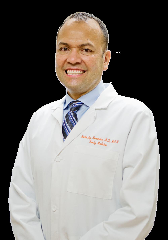 Martin Jay Hernandez MD profile.png