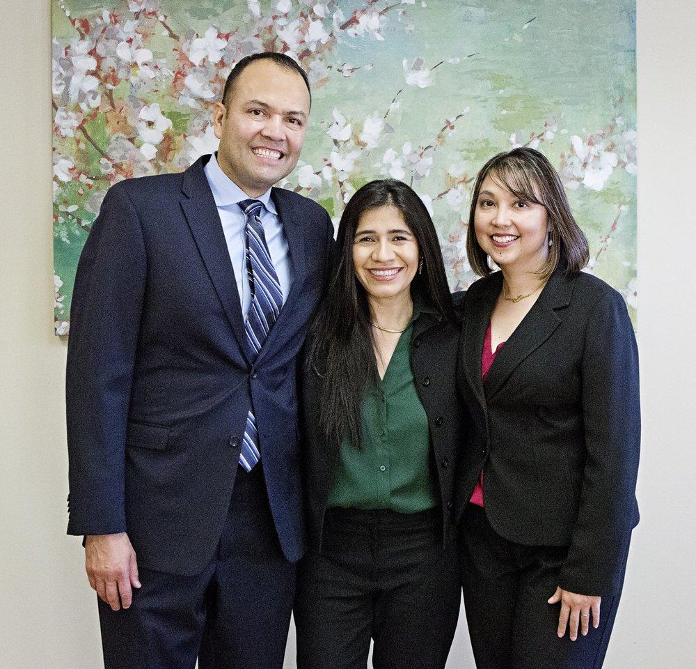 LWFM physicians_Welcome_Dr_Hernandez.jpg