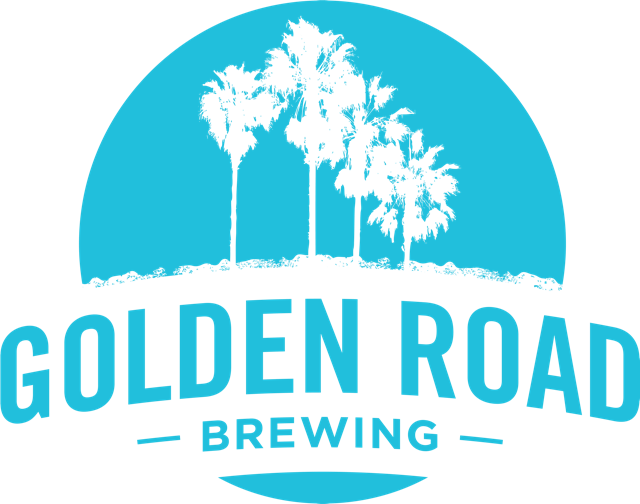 GOLDEN ROAD LOGO .PNG