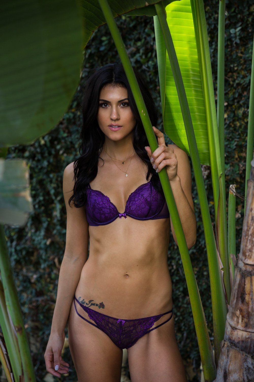 California Top 10 - https://humanresearch.xyz/californian-models-instagram/