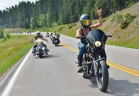 MIC - https://mic.com/articles/190840/sturgis-motorcycle-rally-wild-gypsy-tour-kelly-yazdi-why-the-worlds-largest-motorcycle-rally-and-the-rest-of-the-industry-needs-to-attract-women#.Yywk2m45X