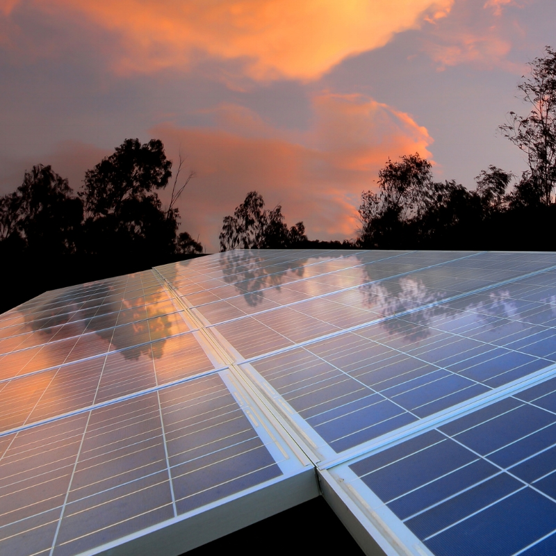 solarSYSTEMS -