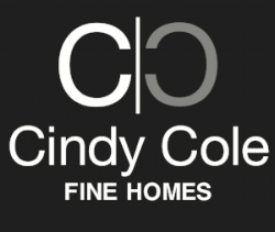 Destinybythesea.com is provided compliments of Cindy Cole, the leading real estate agent in the neighborhood.