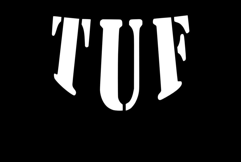 TUF Logo.png