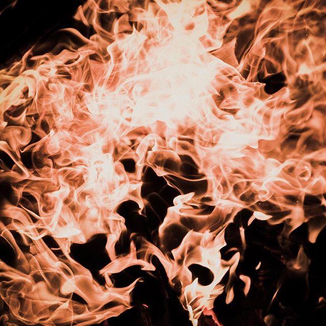 🔥 📸 by @_alex_freund_ . . . #alexfreund #photography #fire #🔥
